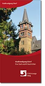 Stadtrundgang Eitorf
